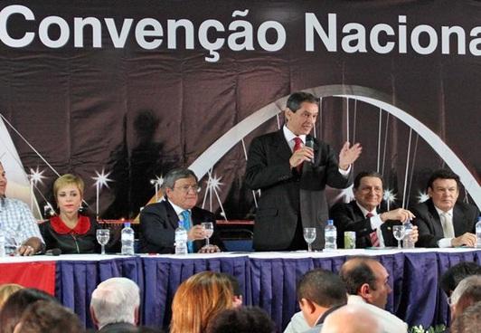 Foto: J.R Neto/ Divulgação