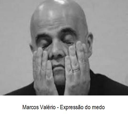 MarcosValerio