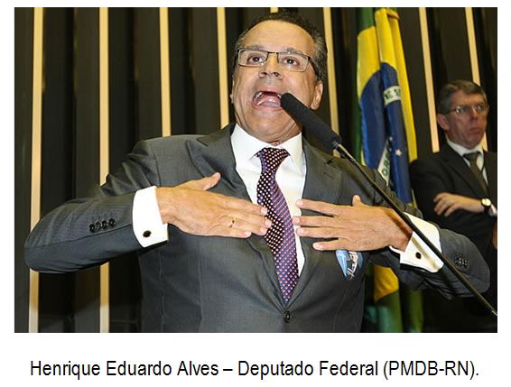 Henrique Alves2