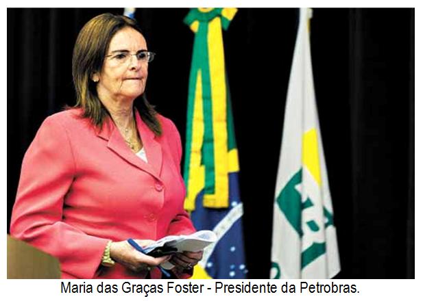 Maria G Foster